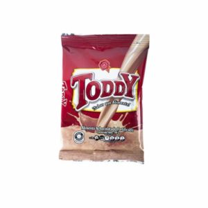 TODDY 100G